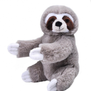 Lovable Sloth