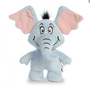 Baby Horton - Seussville