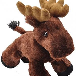 Hug 'Em Moose
