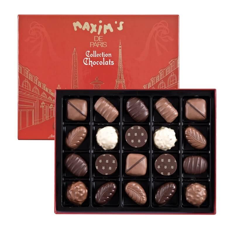 gift-box-20-chocolates-paris